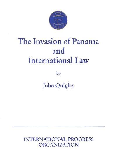 El Canal de Panamá. Funcionamiento de las esclusas. - Paperblog